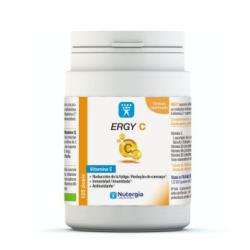 NUTERGIA ERGY C 125G