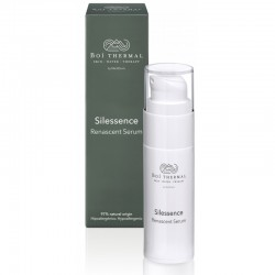 BOÍ THERMAL SILESSENCE RENASCENT SERUM 30ML