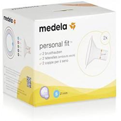 MEDELA EMBUDO PERSONALF XXL 8.0037