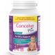 Sasmar Conceive Plus Fertilidad Mujer 60 cápsulas