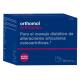 Orthomol Arthro Plus 30 raciones