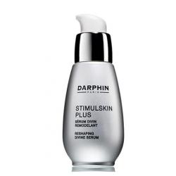 DARPHIN STIMULSKIN PLUS SERUM LIFTING DIVINO 30ML