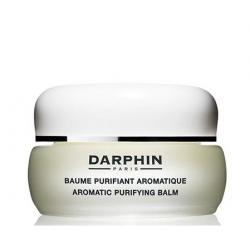 DARPHIN  BALSAMO AROMATICO PURIFICANTE 15ML