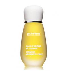 DARPHIN ELIXIR ACEITES ESENCIALES JAZMIN 15ML