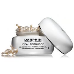 DARPHIN IDEAL RESOURCE CONCENTRADO RETINOL NOCHE 60 CAPSULAS