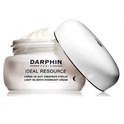 DARPHIN IDEAL RESOURCE CREMA RENOVADORA NOCHE RETINOL 50ML