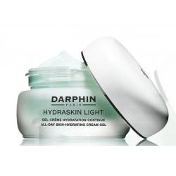 DARPHIN HYDRASKIN LIGHT GEL CREMA PIEL NORMAL/MIXTA 50ML
