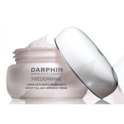 DARPHIN PREDERMINE CREMA PIEL NORMAL 50ML