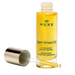 NUXE SUPERSERUM 10 30ML