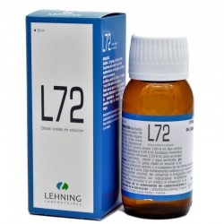 LEHNING L 72 COMP 60 ML