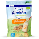 ALMIRON MULTICEREALES ECO +6M 200 G