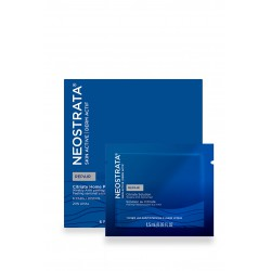 NEOSTRATA CITRIATE PEELING HOME SYSTEM 4 CREMES + 4 DISCOS