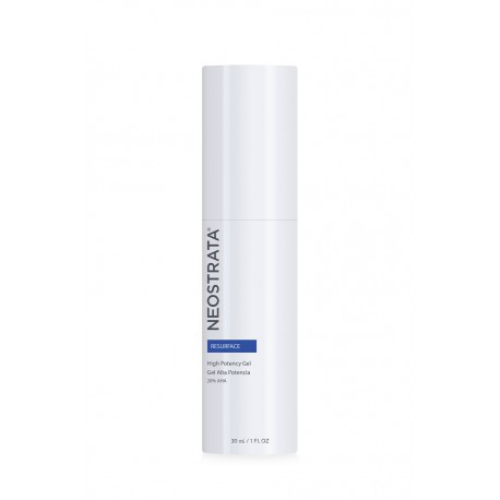 NEOSTRATA RESURFACE GEL ALTA POTENCIA 30ML
