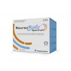 NEURAXBIOTIC SPECTRUM 30 STICKS