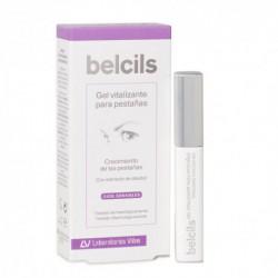 BELCILS GEL VITALIZANTE 8 ML