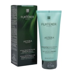 RENE FURTERER ASTERA SENSITIVE CHAMPU 200 ML