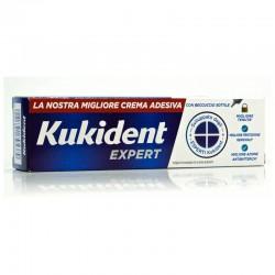KUKIDENT EXPERT ADHESIVO DENTADURAS 40G