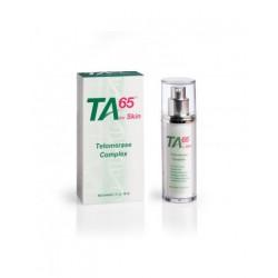 TA65 SKIN CREMA 30ML