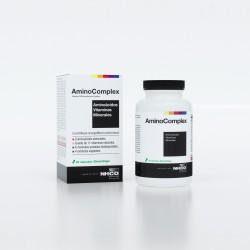 NHCO AMINOCOMPLEX 42 CAPSULAS