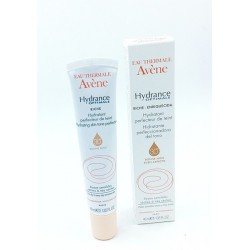 AVENE HYDRANCE OPTIMALE RICA SPF30 PERFECCIONADORA TONO 40ML