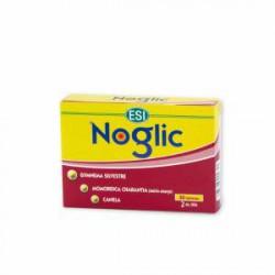 TREPAT DIET NOGLIC  30C.