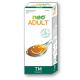 NEO ADULT TOSMUCIL 150ML
