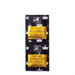 APIVITA EXPRESS GOLD ROYAL JELLY MASCARETA REAFIRMANT