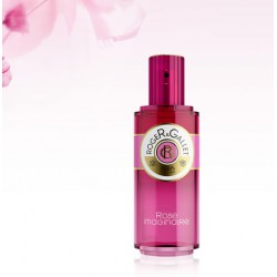 ROGER GALLET COLONIA ROSE IMAGINAIRE 100ML
