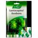 VOGEL BIOFORCE SANTASAPINA BONBONS 100 G