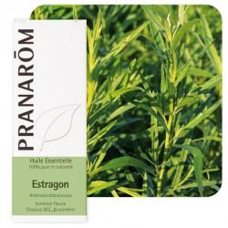 PRANAROM ACEITE ESENCIAL ESTRAGON 5 ML