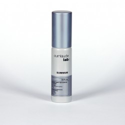 CUMLAUDE SUMMUM SERUM 25 ML