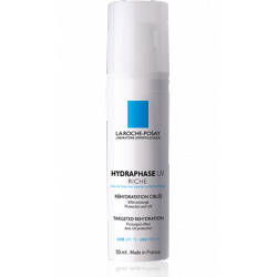 HYDRAPHASE XL RICA 50ML