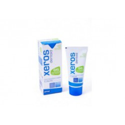 XEROS DENTAID GEL HUMECTANTE 50 ML.