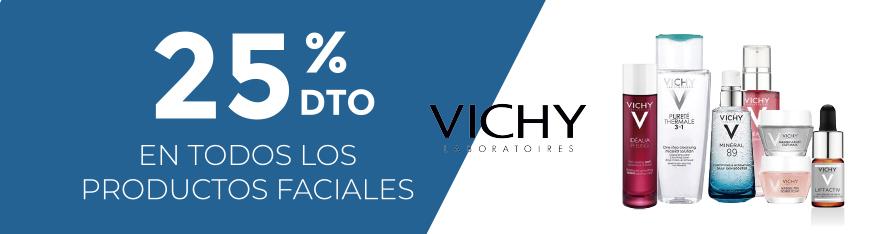 promo 20 vichy promociones_1.jpg